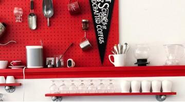 10 praktycznych drobiazgów domowych, które ułatwią Twoje życie!