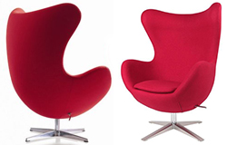 Fotele (132)