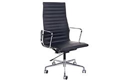 Fotele biurowe (21)