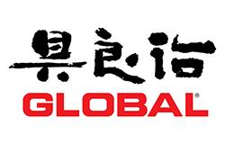 Noże kuchenne Global (0)