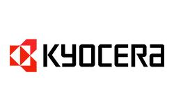 Noże kuchenne Kyocera (0)