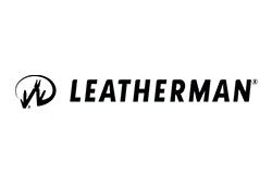 Multitoole Leatherman (29)