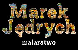 Marek Jędrych (0)