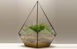 Szkło i ceramika (9)