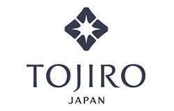 Japońskie noże kuchenne Tojiro (4)