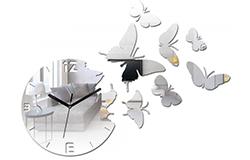 Zegary ścienne (103)