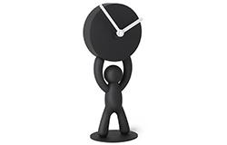 Zegary stojące (0)