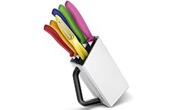 Zestawy i bloki na noże (10)