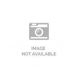 D2.DESIGN Zestaw stolików GLAMOUR - Złoty/granatowy