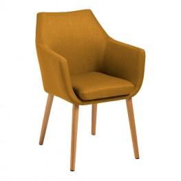 ACTONA Krzesło Nora Curry