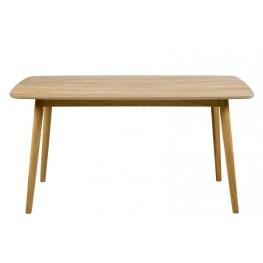 ACTONA Stół Nagano M drewniany