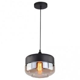 ALTAVOLA DESIGN Lampa Manhattan Chic 3