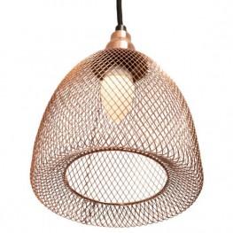 ALTAVOLA DESIGN Lampa wisząca Cooper Chic
