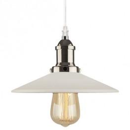 ALTAVOLA DESIGN Lampa wisząca Eindhoven Loft 3 MCH