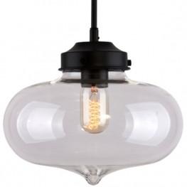 ALTAVOLA DESIGN Lampa wisząca London Loft 1