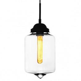 ALTAVOLA DESIGN Lampa wisząca London Loft 2