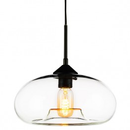 ALTAVOLA DESIGN Lampa wisząca London Loft 3