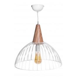 D2.DESIGN Lampa wisząca Lilly
