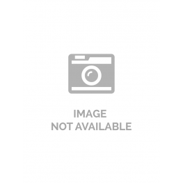 D2.DESIGN Mydelniczka Grassy biała