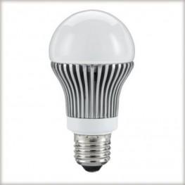 D2.DESIGN Świetlówka LED RGB