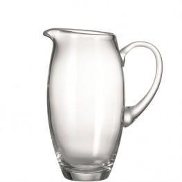 GLASKOCH Dzbanek 1,5 l Cheers