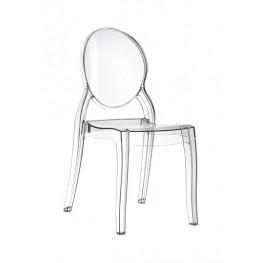 INTESI Krzesło Mia transp