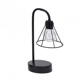 INTESI Lampka LED Catch Ston Intesi