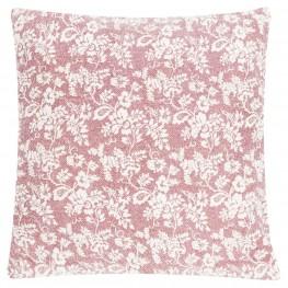 INTESI Poduszka Flower Garden Blush 60x60