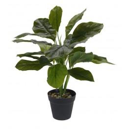 INTESI Roślina w donicy I 45cm Intesi