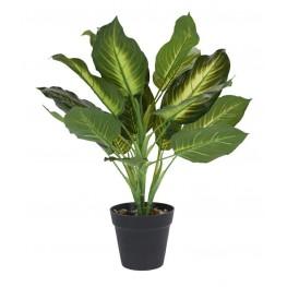 INTESI Roślina w donicy IV 45cm Intesi