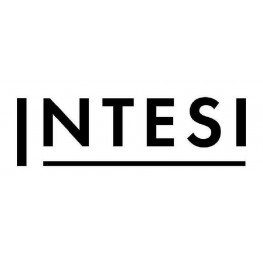 INTESI Zestaw półek Links Intesi