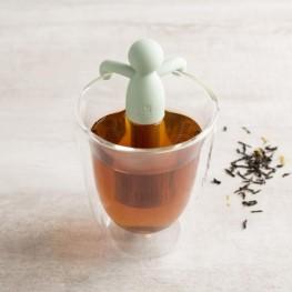 UMBRA Zaparzacz do herbaty Buddy miętowy