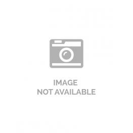 UMBRA Zestaw 2szt pojemników Trigg - Biały / Złoty