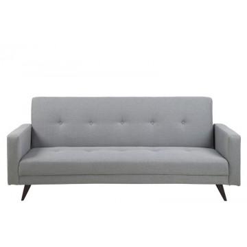 ACTONA Sofa rozkładana Leconi