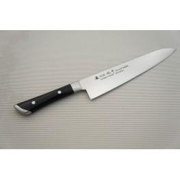 SATAKE Hiroki Japoński Nóż Szefa Kuchni 21 cm 803-410