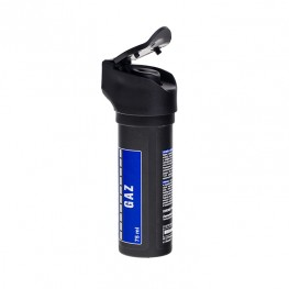 TM Gaz pieprzowy Policyjny 75 ml