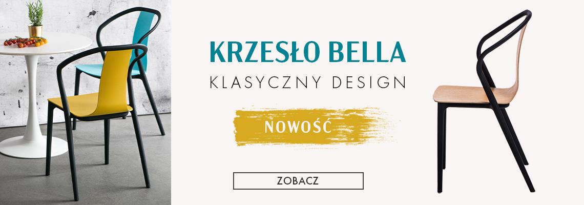 d2-nowosc-bella-1140x400