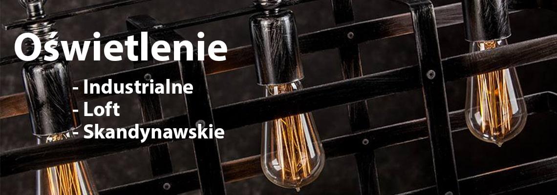 oswietlenie_industrialne_loft_skandynawskie_1140x400