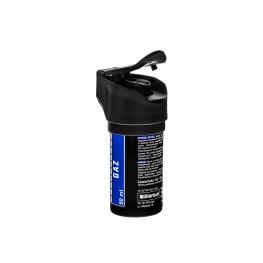 TM Gaz pieprzowy Policyjny 50 ml