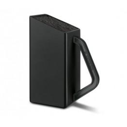 VICTORINOX Blok na noże kuchenne - Czarny 7.7031.03