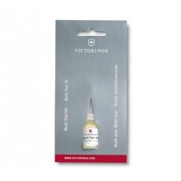 VICTORINOX Olej konserwujący Multi Tool 4.3301