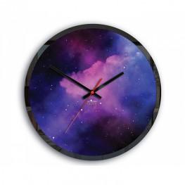 Zegar ścienny KOSMOS
